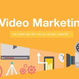 Video Marketing Auviworks Pijnacker