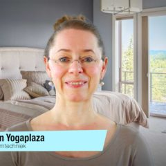 4 7 8 ademtechniek instructievideo yogaplaza