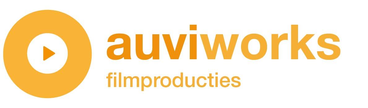 Auviworks