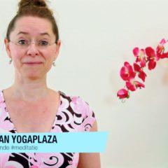 Verkoelende Meditatie Video