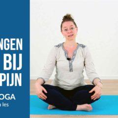 Nieuwste video's Yogaplaza #yogametnanda
